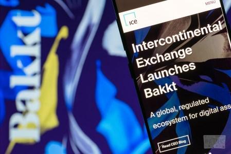 Мнение: запуск Bakkt может усилить «медвежий» рынок