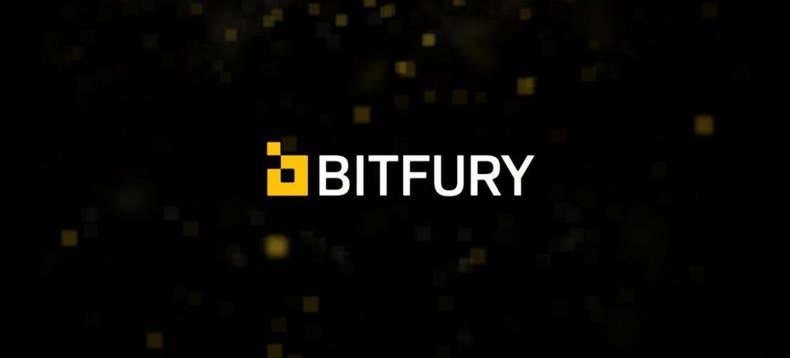 Bitfury Group привлекла $80 млн от глобальных и институциональных инвесторов