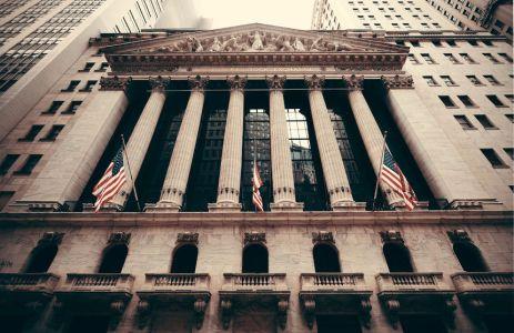 Департамент финуслуг штата Нью-Йорк выдал битлицензию Coinsource
