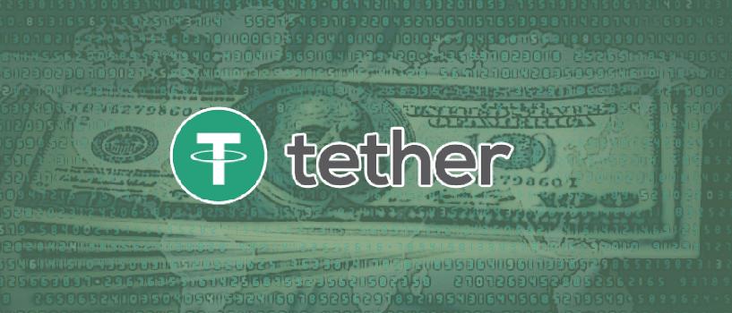 Tether раскрыла банковского партнера и подтвердила обеспечение USDT