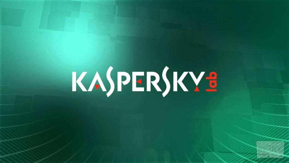 Отчёт «Лаборатории Касперского»: масштабы криптоджекинга будут расти