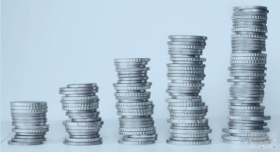 ЦБ Таиланда: запуск криптовалюты не заменит фиатные деньги