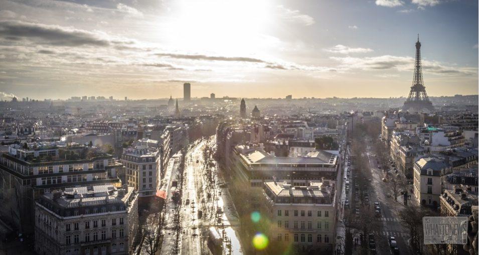Франция упрощает налоговый режим для владельцев криптовалют