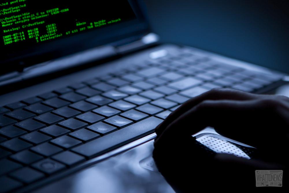 Платформа криптокредитования взломана Cream Finance, убытки – $18 млн