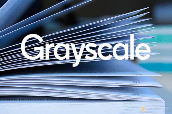 Компания Grayscale отчиталась о рекордных инвестициях в криптовалюты