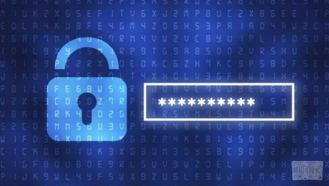 Пользователь отправил криптобирже CryptoPay бомбу из-за отказа в смене пароля