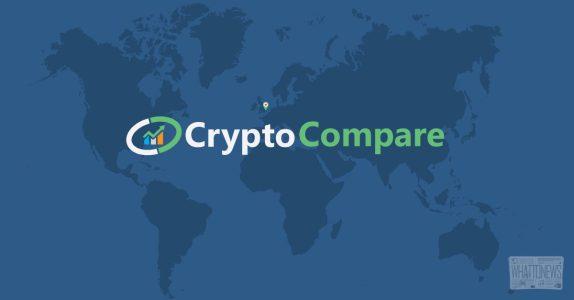Отчёт за октябрь: криптовалютные пары превосходят пары фиат/крипто