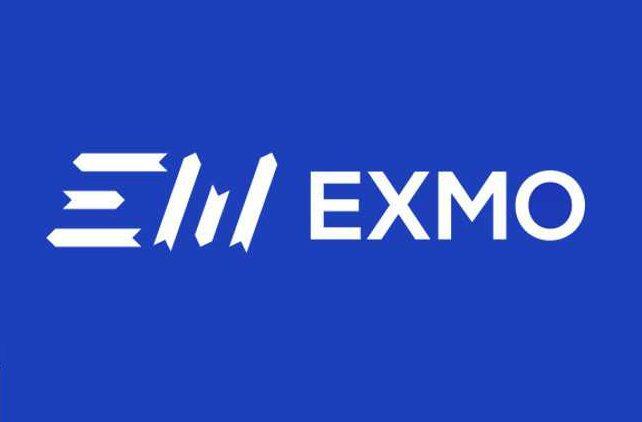Биржа EXMO снизила комиссии для платёжных систем