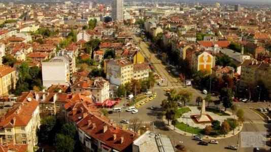 Болгария: разоблачена ОПГ, завладевшая криптовалютами на $3 миллиона