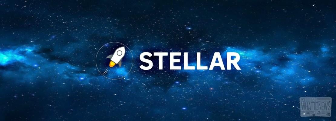 Почему airdrop токенов Stellar на $125 млн – сомнительная затея