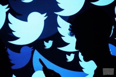 Криптоскаммеры взломали Твиттер-аккаунт Google