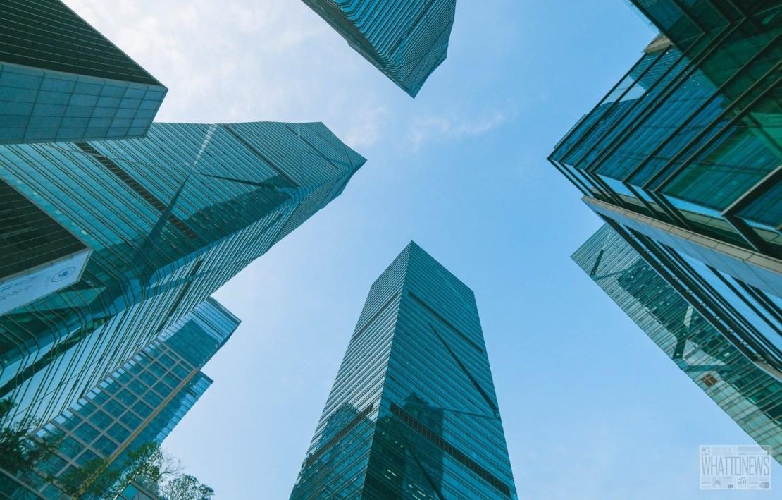 Circuit Capital: Принятие криптовалют идёт по восходящей траектории