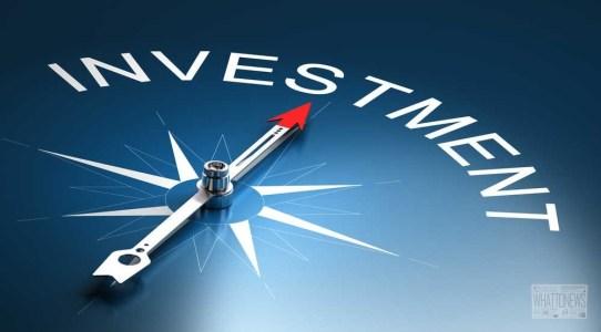 Лучшая модель для оптимизации вашего криптовалютного инвестиционного портфеля