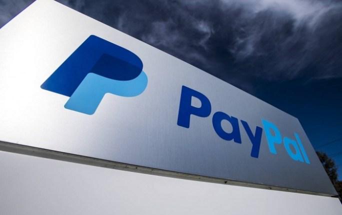 СМИ: Coinbase тайно внедрила бесплатный вывод средств через PayPal