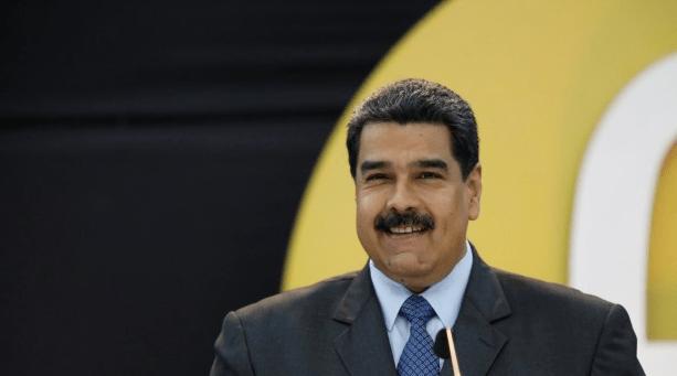 Мадуро поднял цену на El Petro в 2,5 раза