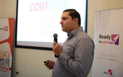 Глава криптобиржи CoinFlux задержан за отмывание денег