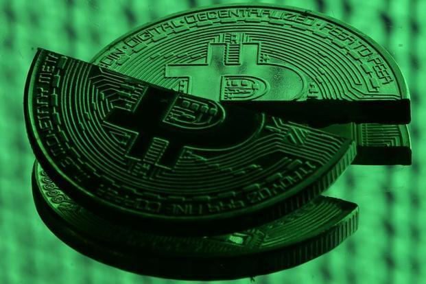 Текущее ралли биткоина может оказаться непродолжительным