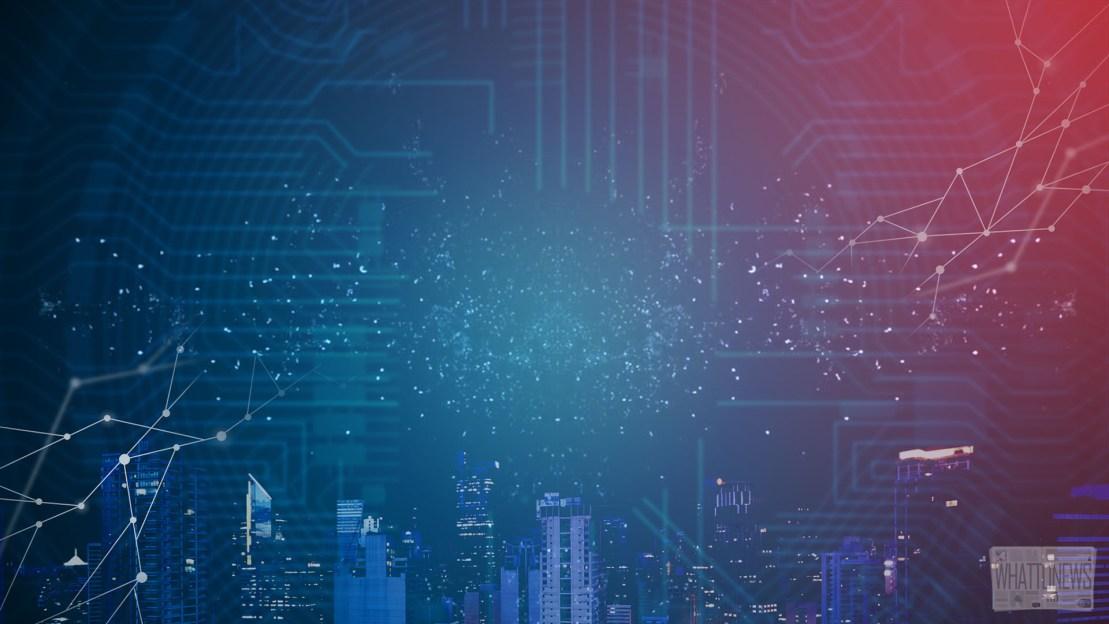 Поисковая блокчейн-система Aarzoo будет запущена в 2019 году