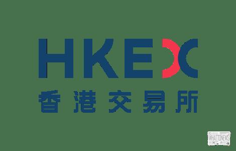 Крипто-миллиардер Ли Сяолай поможет руководить блокчейн-компанией