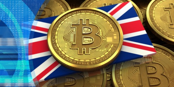 FATF требует у Великобритании усиления мониторинга криптосферы