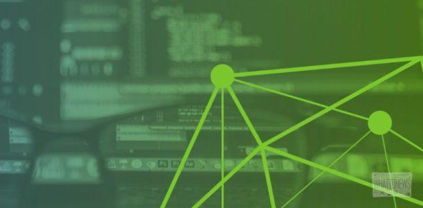 Hyperledger представил модульную криптографическую библиотеку для блокчейн-разработчиков