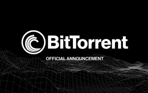 BitTorrent предупреждает о мошеннических предложениях BTT