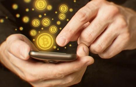 Сервис CoinText для перевода Bitcoin Cash через SMS стал доступен на Филиппинах
