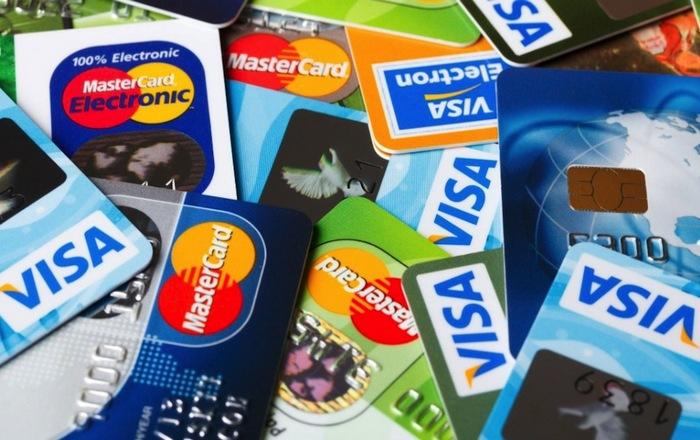 Binance открыла возможность оплаты криптовалют кредитными картами