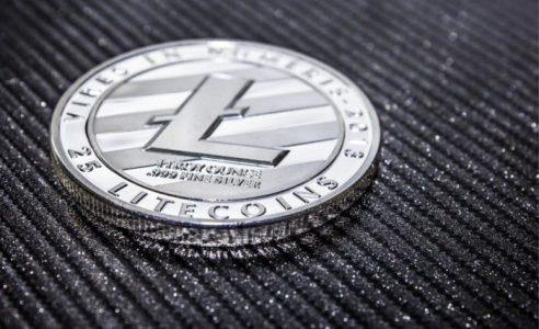 Huobi DM запустила контракты с LTC и анонсировала продукты с XRP