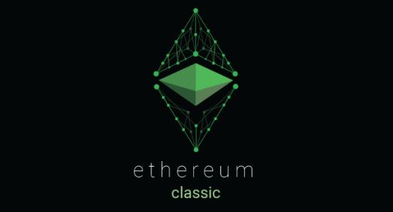 На Ethereum Classic ведется атака 51%