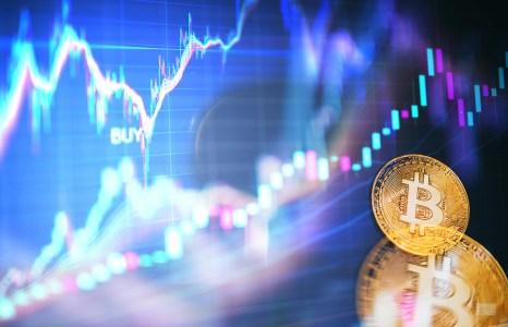Ученые из ведущих вузов США работают над созданием конкурента биткоина
