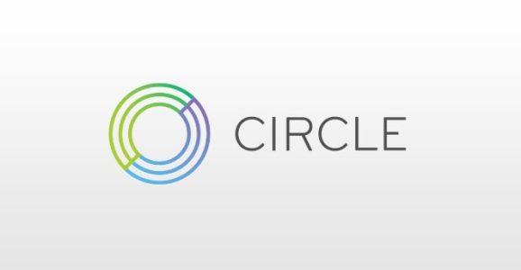 Circle может передать правительству США криптовалюты американских клиентов Poloniex