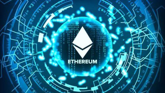 Ethereum движется к $300