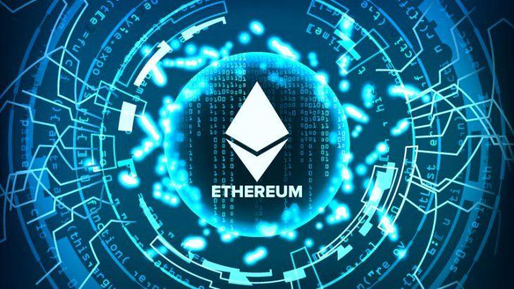 Разработчики Ethereum согласились внедрить решение против ASIC-майнинга