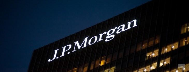 JPMorgan: Стоимость майнинга биткоина выше его рыночной цены