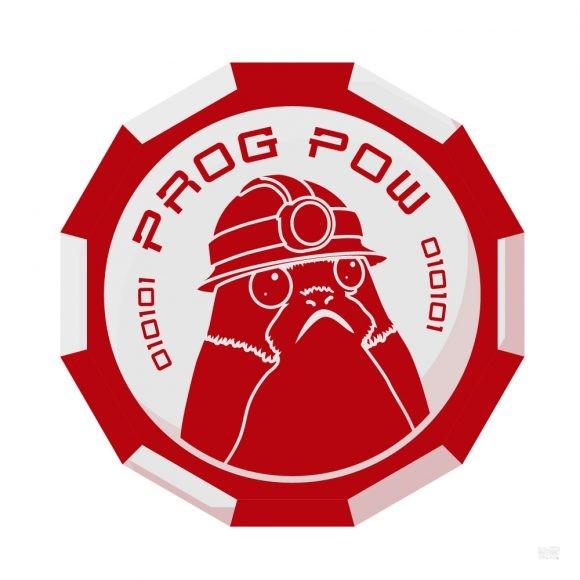 Майнинг на алгоритме ProgPoW: GPU-майнеры для AMD и Nvidia