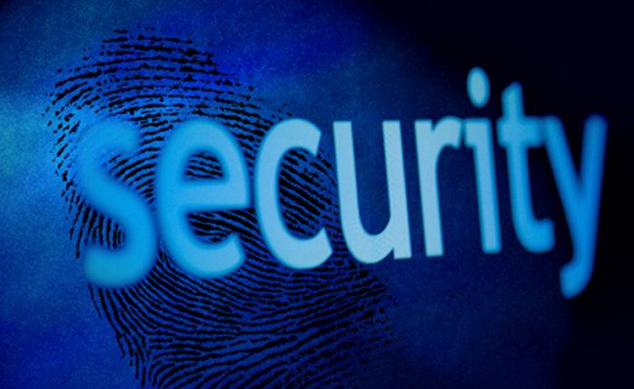 Лишь 7 корейских криптобирж соответствуют всем требованиям безопасности