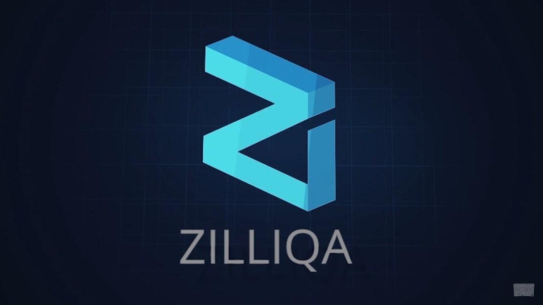 Сеть Zilliqa запустится через неделю, цена растет