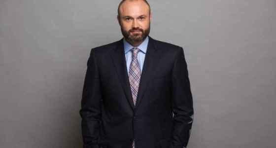Глава Нацкомиссии Украины по ценным бумагам и фондовому рынку рассказал о перспективах урегулирования криптовалют