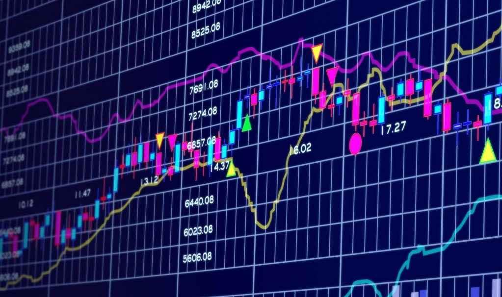 Как профессионалы торгуют криптовалютами: Несколько советов
