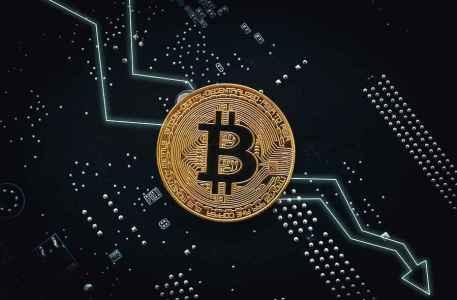 Гендиректор Distributed Lab рассказал, когда биткоин упадет до нуля