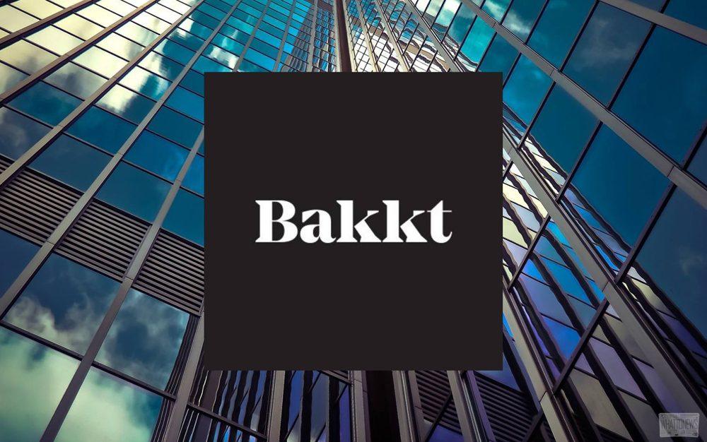 Мошенники выдают себя за платформу Bakkt