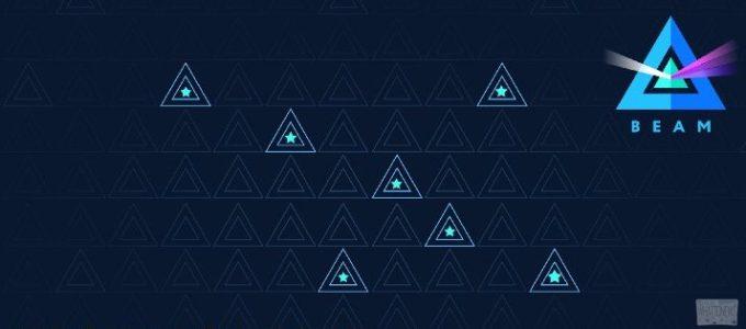 Разработчики Beam интегрируют конфиденциальные транзакции по технологии MimbleWimble в Litecoin