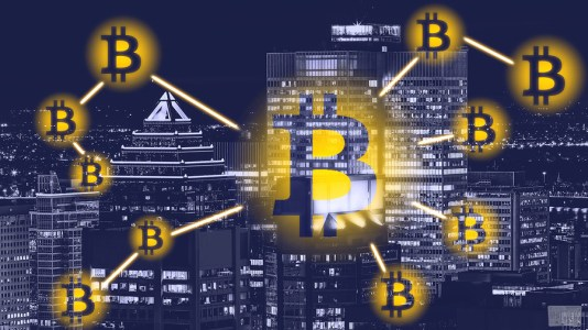 Команда Blockstream предлагает сократить блоки в сети BTC с 1 Мб до 300 Кб
