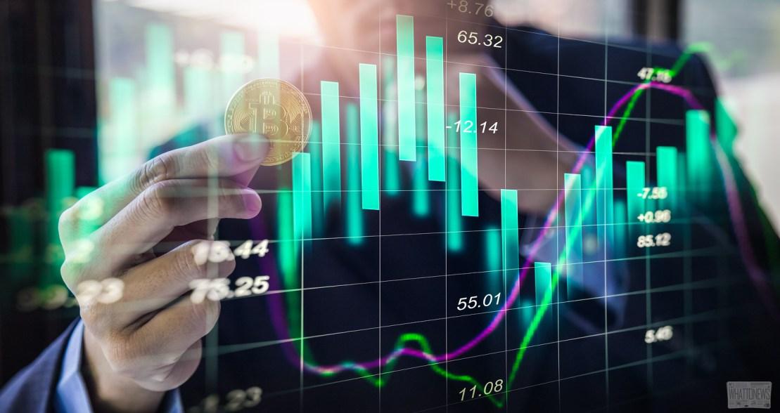Bloomberg: Инвесторы и майнеры теперь пытаются заработать на деривативах