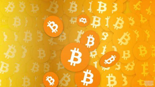 Разработчик Bitcoin Core опроверг заявления о возможном увеличение эмиссии биткоина