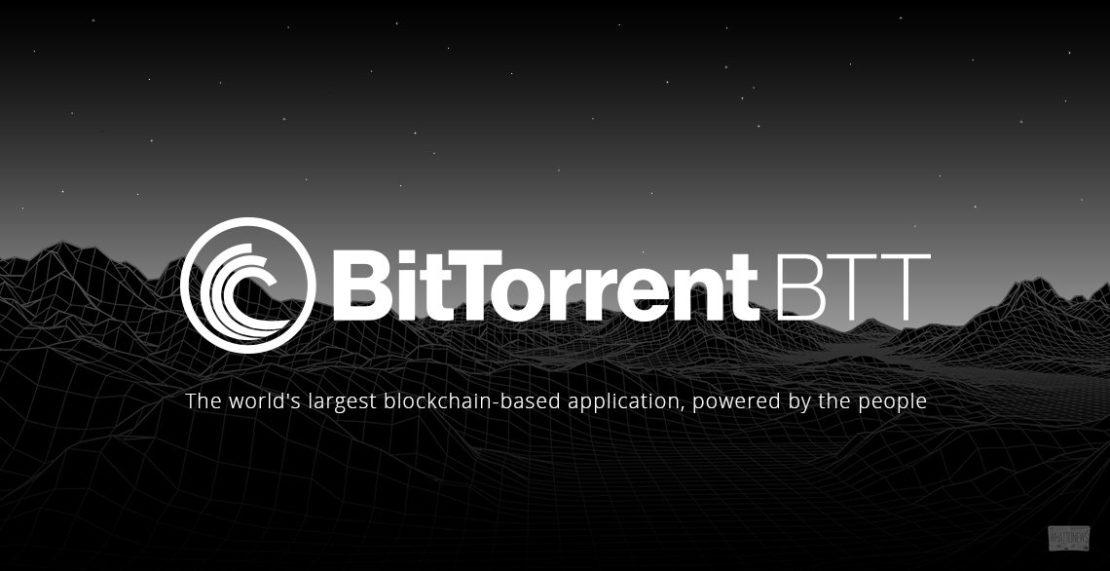 Стоит ли покупать BitTorrent (BTT) прямо сейчас?
