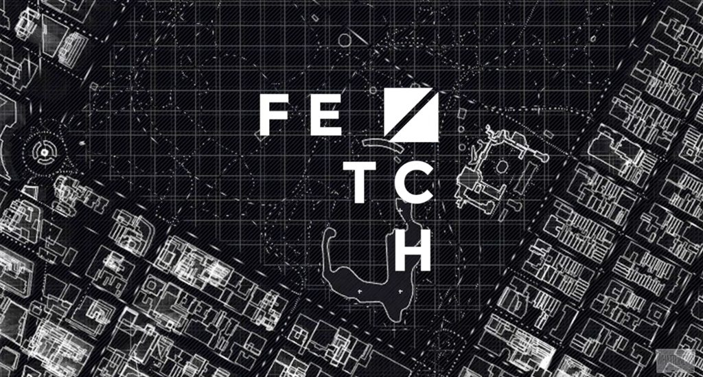 Токенсейл Fetch.AI принес проекту $6 млн за 22 секунды