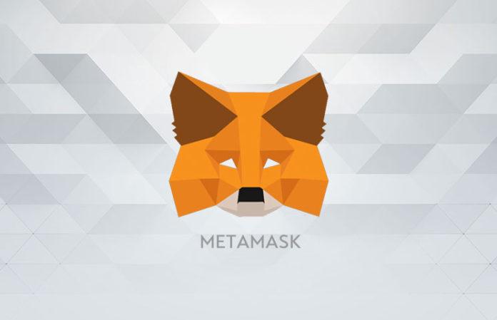 Из Google Play Store удалили фейковое приложение MetaMask с вредоносным ПО