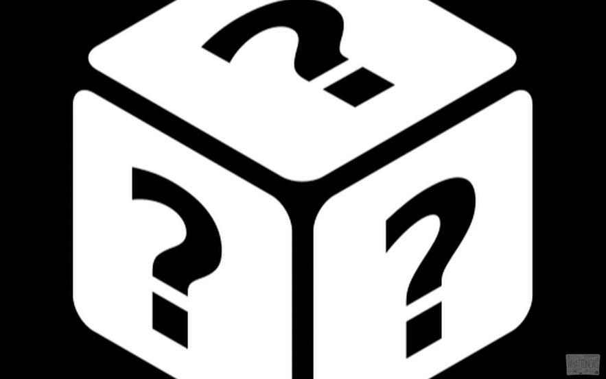 Ethereum Foundation выделит $15 млн. на разработку «функции проверяемой задержки» (VDF)